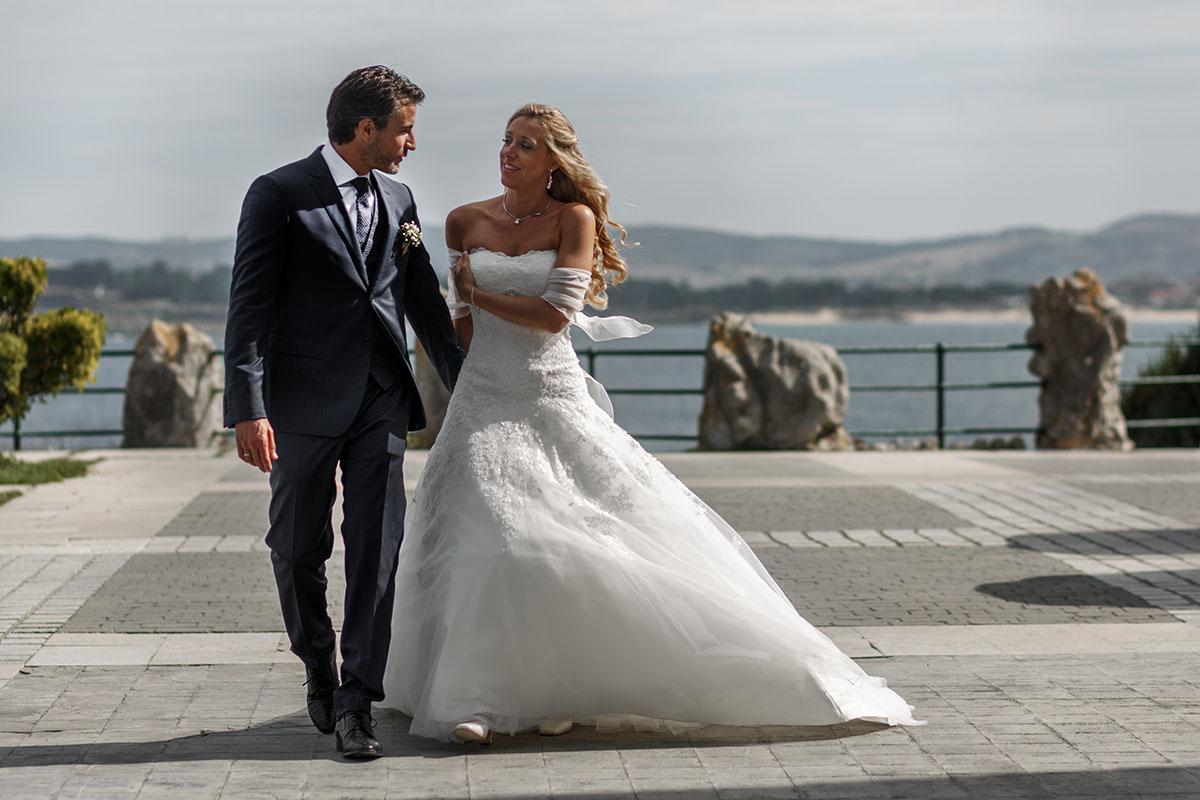 ruben gares, fotografo de bodas en cantabria, santander, casino sardinero, palacio de la magdalena,026