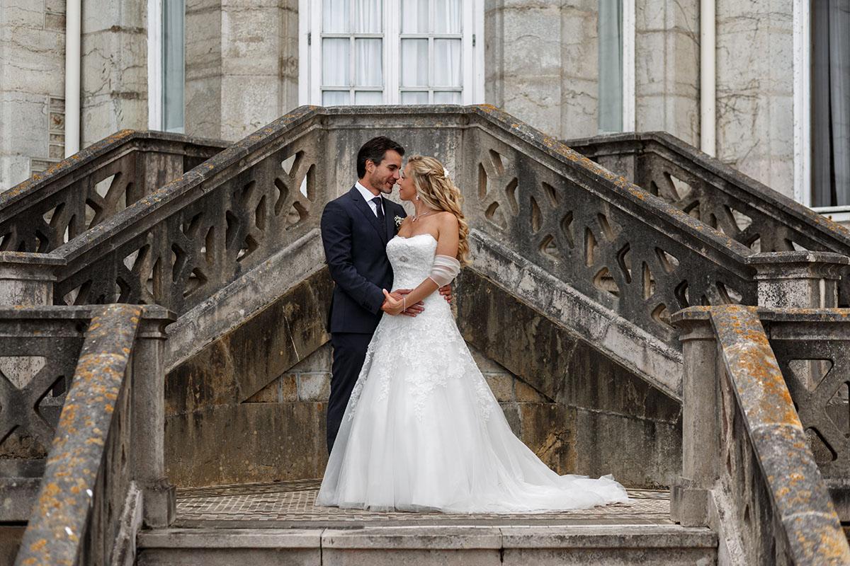 ruben gares, fotografo de bodas en cantabria, santander, casino sardinero, palacio de la magdalena,027