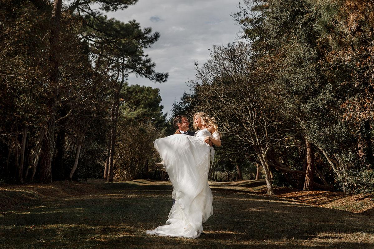 ruben gares, fotografo de bodas en cantabria, santander, casino sardinero, palacio de la magdalena,028