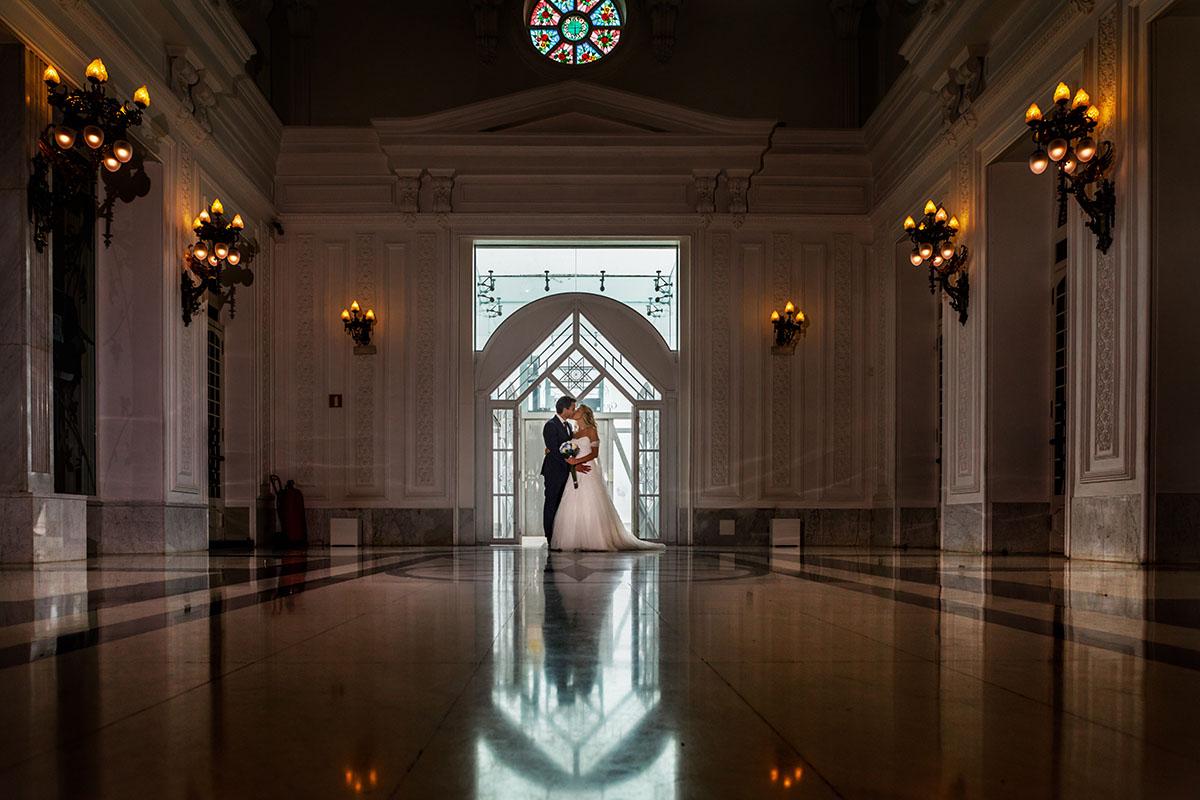 ruben gares, fotografo de bodas en cantabria, santander, casino sardinero, palacio de la magdalena,029