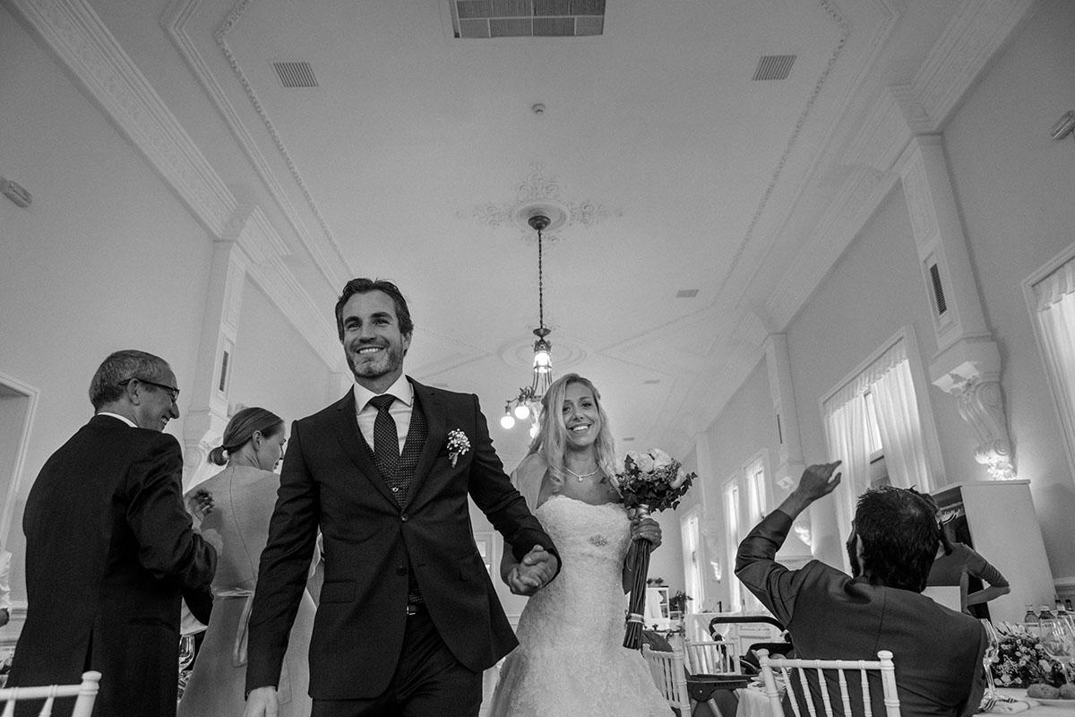 ruben gares, fotografo de bodas en cantabria, santander, casino sardinero, palacio de la magdalena,031