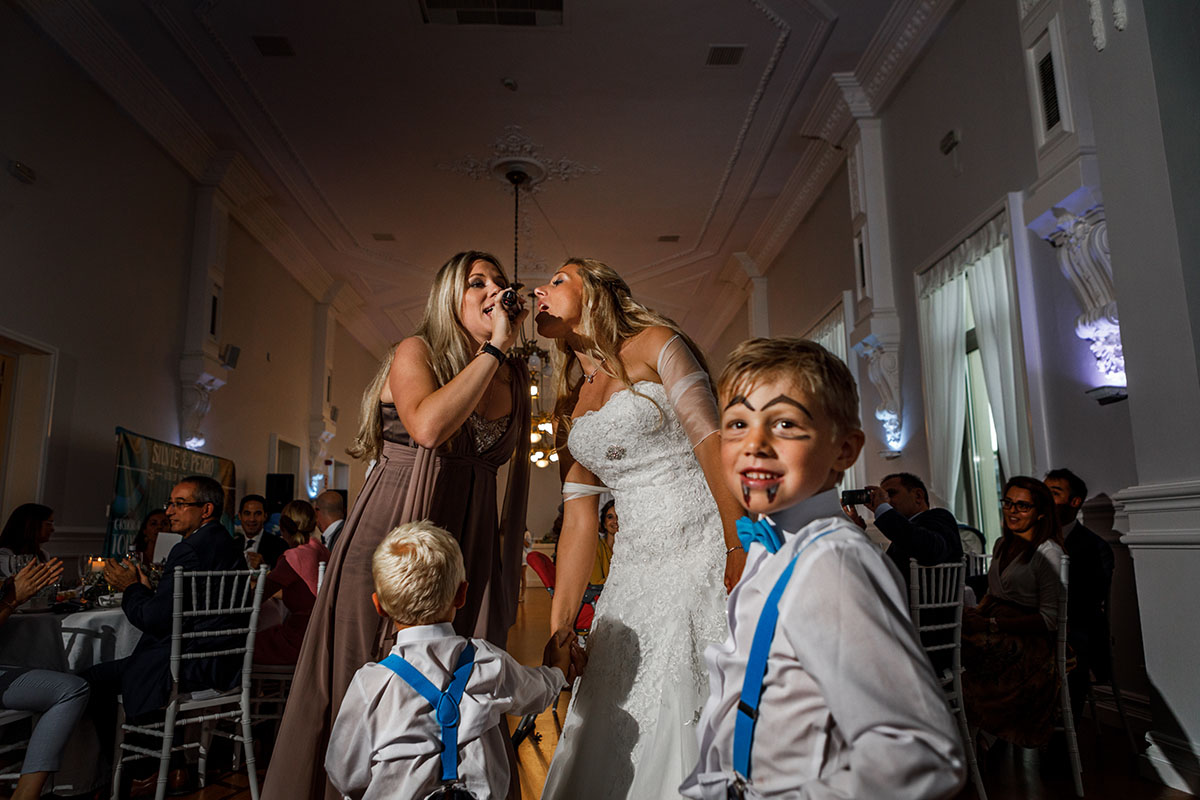 ruben gares, fotografo de bodas en cantabria, santander, casino sardinero, palacio de la magdalena,034