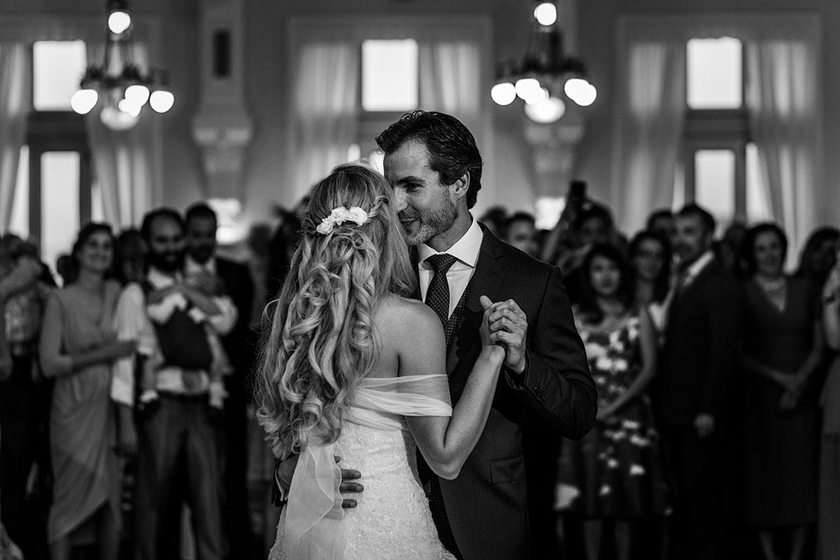 ruben gares, fotografo de bodas en cantabria, santander, casino sardinero, palacio de la magdalena,035
