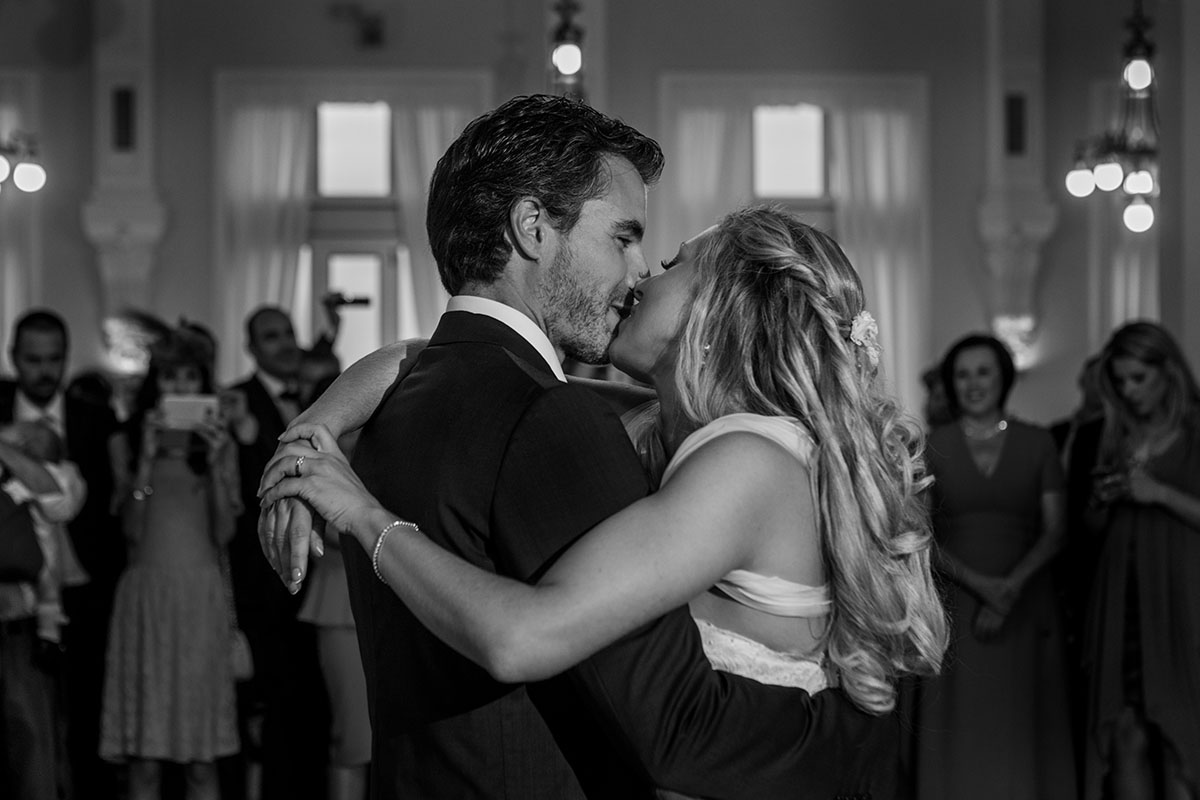 ruben gares, fotografo de bodas en cantabria, santander, casino sardinero, palacio de la magdalena,036