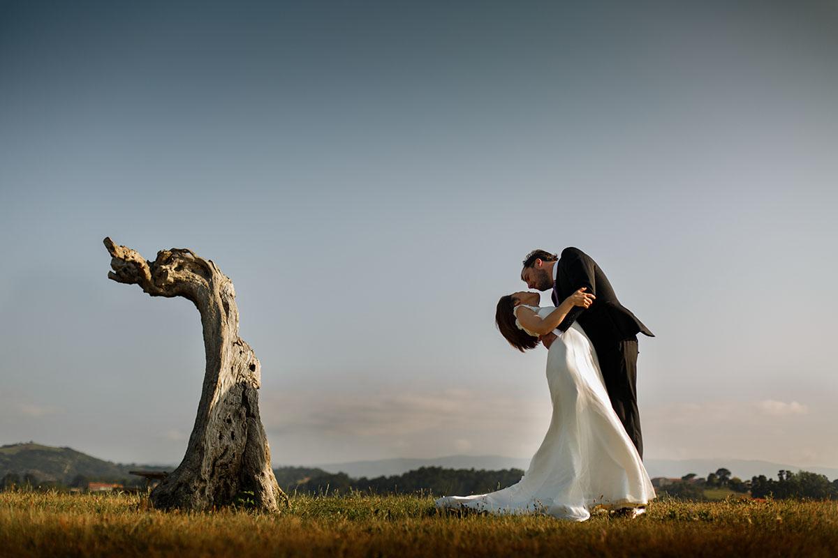ruben gares, fotografo de bodas en cantabria, santander, capricho gaudi, tokiko,001