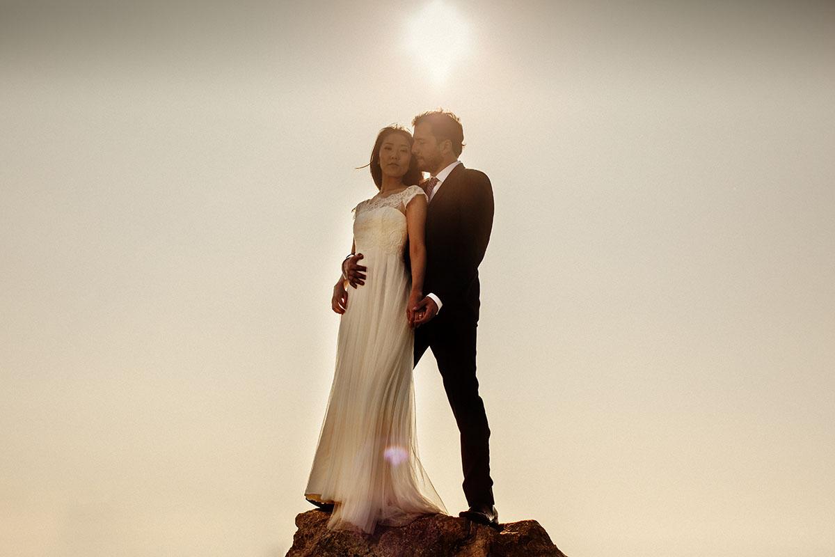 ruben gares, fotografo de bodas en cantabria, santander, capricho gaudi, tokiko,002