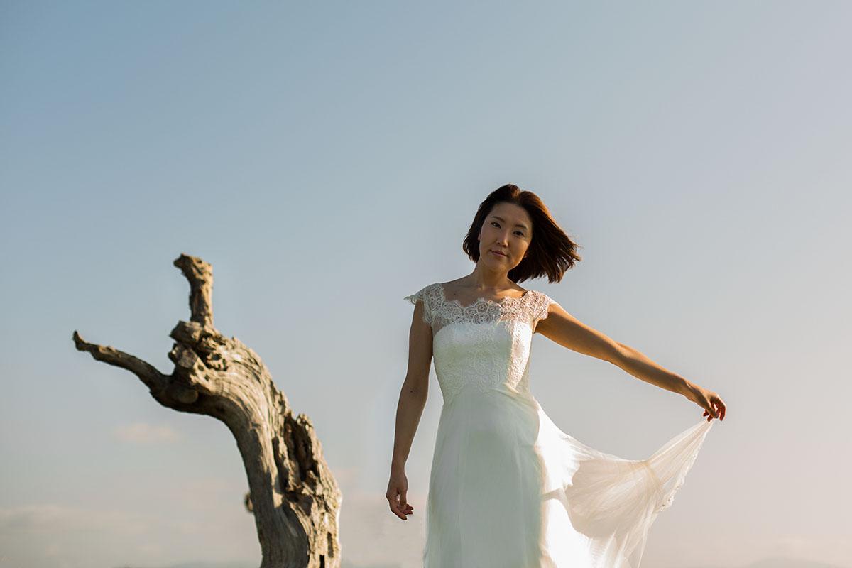ruben gares, fotografo de bodas en cantabria, santander, capricho gaudi, tokiko,004