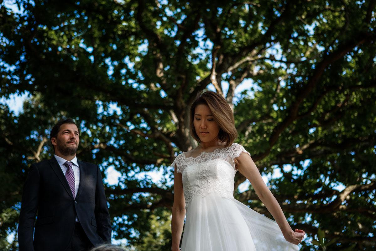 ruben gares, fotografo de bodas en cantabria, santander, capricho gaudi, tokiko,005