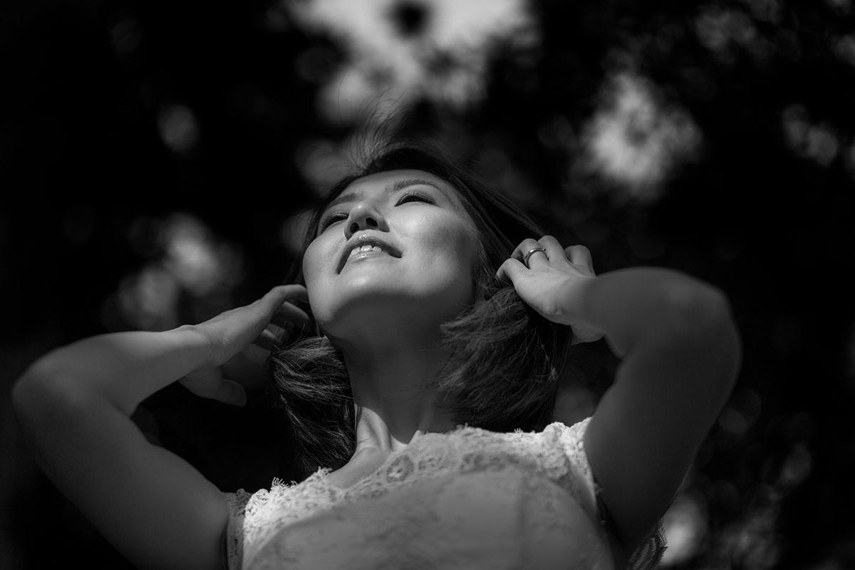 ruben gares, fotografo de bodas en cantabria, santander, capricho gaudi, tokiko,007