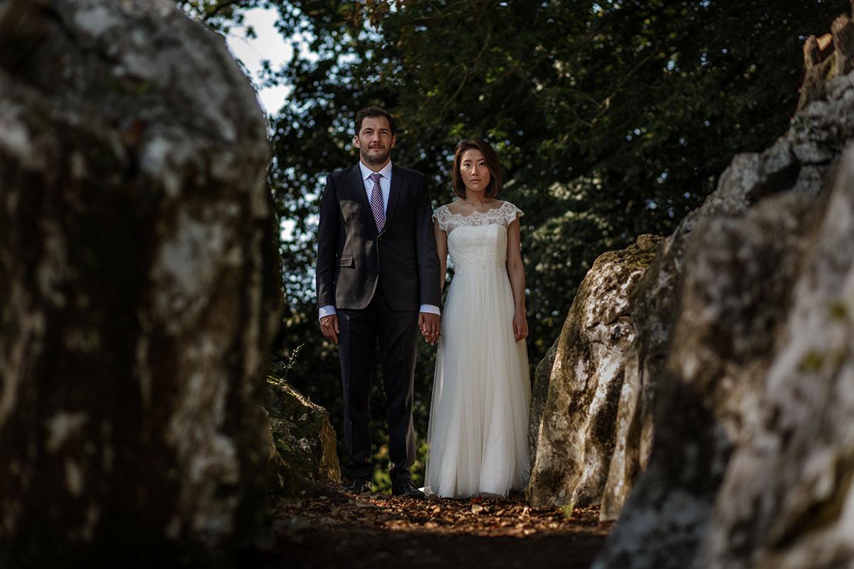 ruben gares, fotografo de bodas en cantabria, santander, capricho gaudi, tokiko,010
