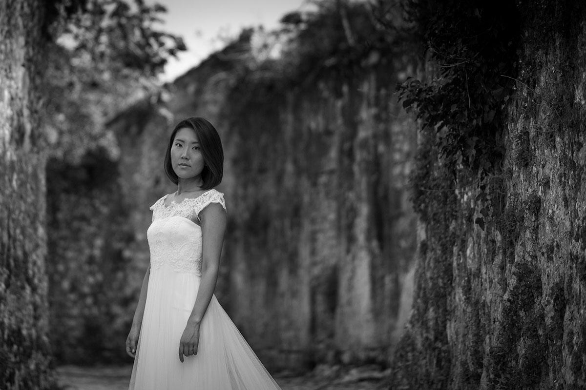 ruben gares, fotografo de bodas en cantabria, santander, capricho gaudi, tokiko,011