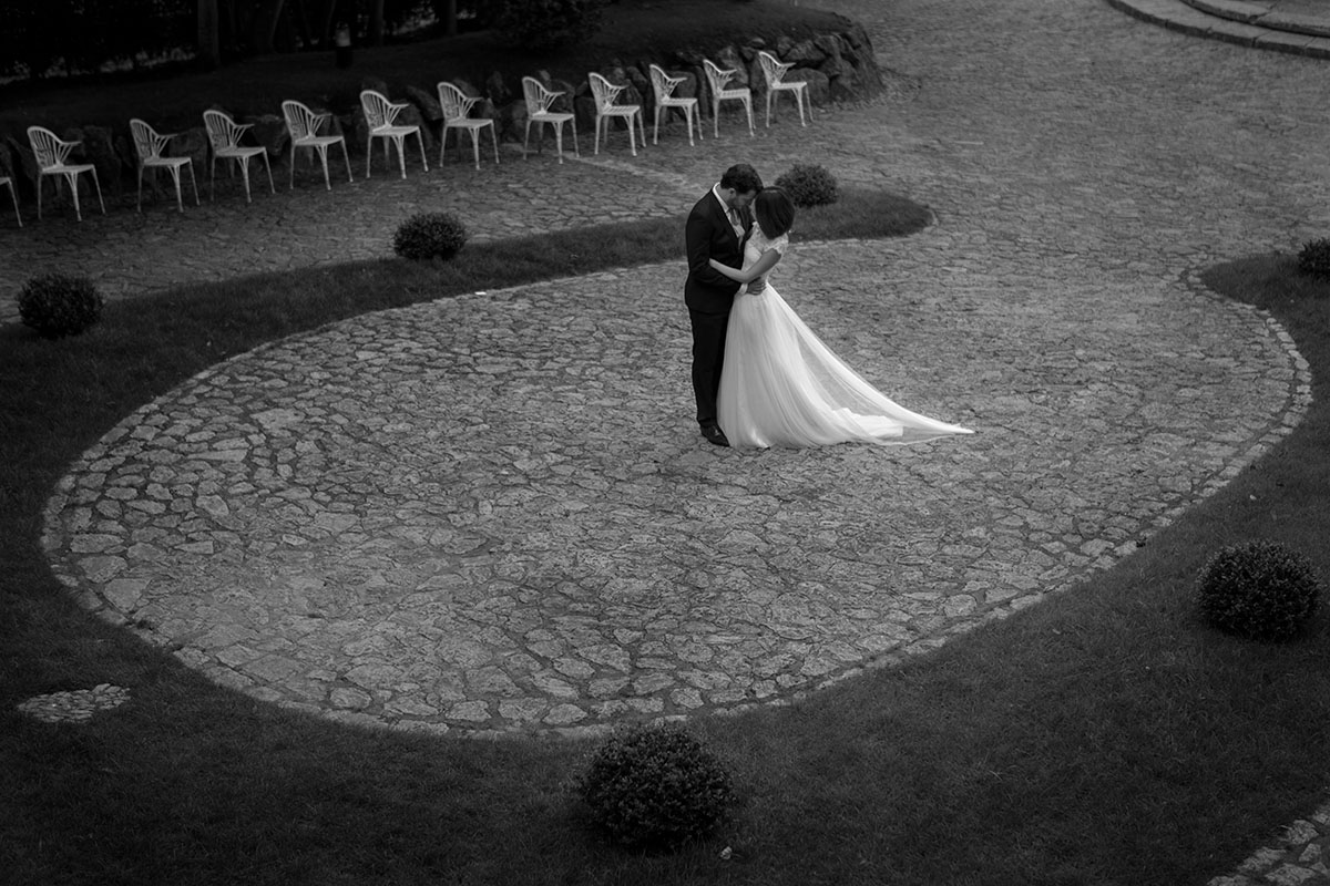 ruben gares, fotografo de bodas en cantabria, santander, capricho gaudi, tokiko,013