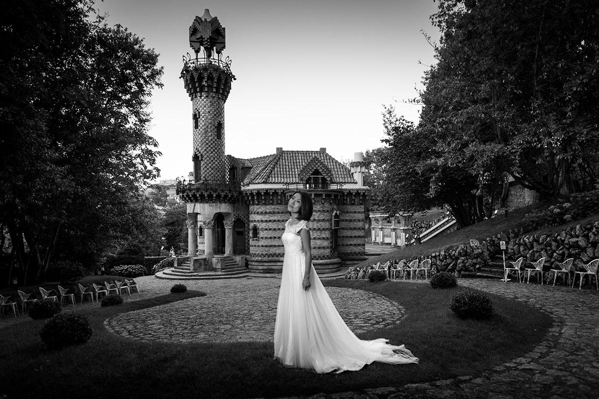 ruben gares, fotografo de bodas en cantabria, santander, capricho gaudi, tokiko,014