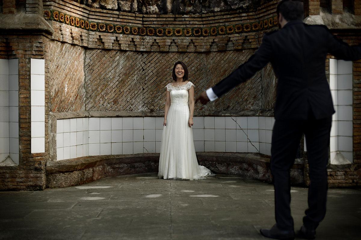 ruben gares, fotografo de bodas en cantabria, santander, capricho gaudi, tokiko,015