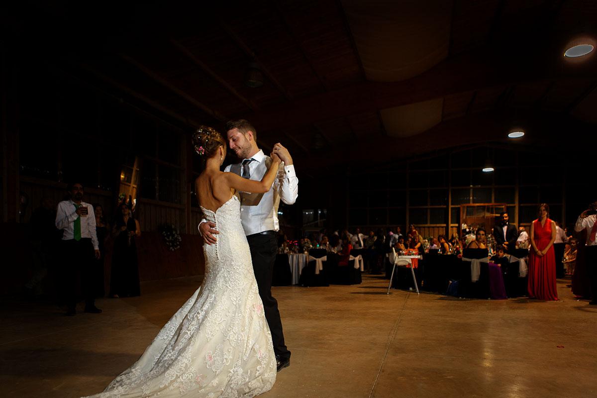 ruben gares, fotografo de bodas en cantabria, santander, La casona de soto iruz,022