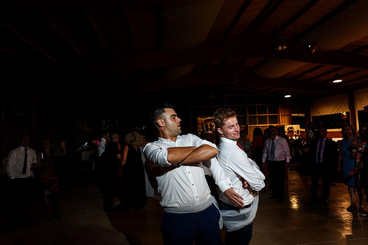 ruben gares, fotografo de bodas en cantabria, santander, La casona de soto iruz,027