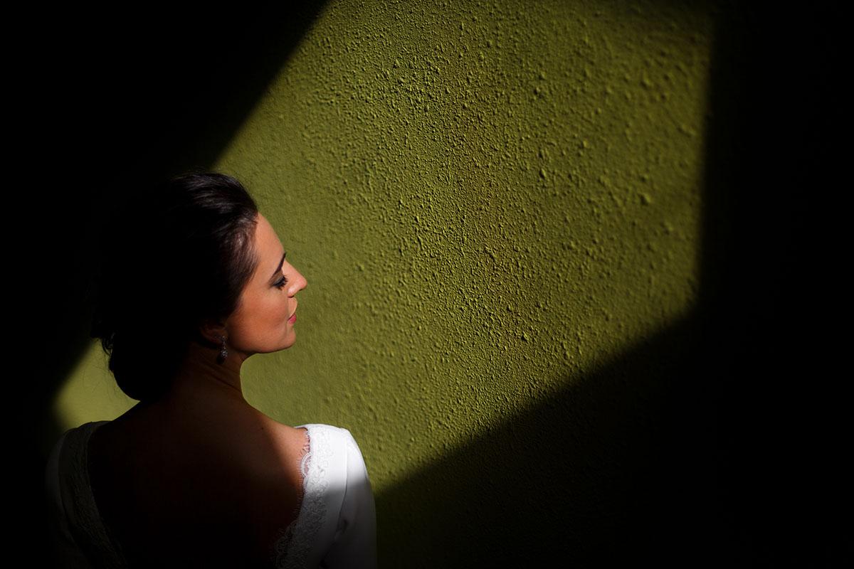ruben gares, fotografo de bodas en cantabria, santander, balneario de solares,001