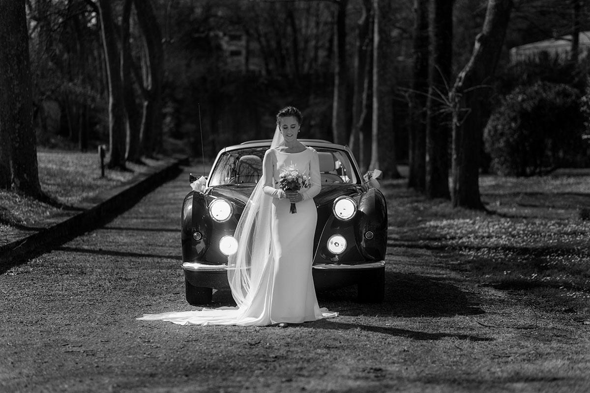 ruben gares, fotografo de bodas en cantabria, santander, balneario de solares,002