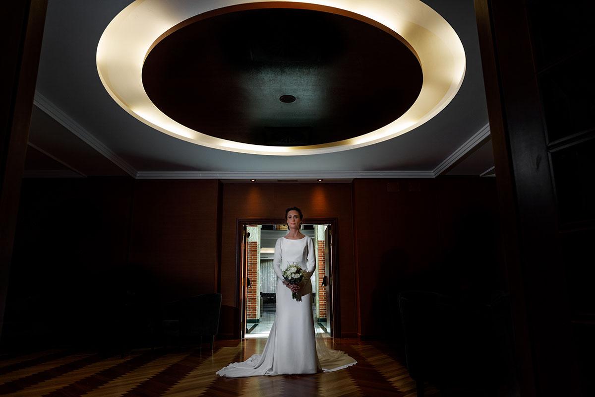 ruben gares, fotografo de bodas en cantabria, santander, balneario de solares,006