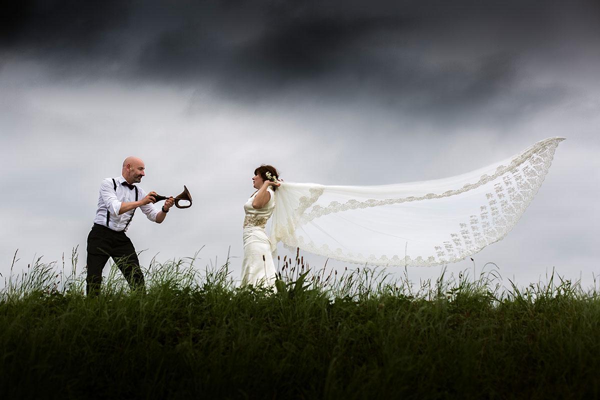 ruben gares, fotografo de bodas en cantabria, santander, betty,002