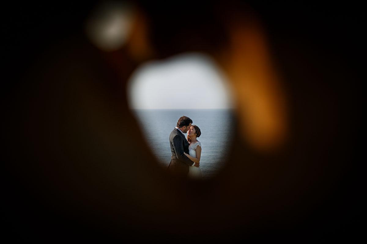 ruben gares, fotografo de bodas en cantabria, santander, capricho gaudi,004