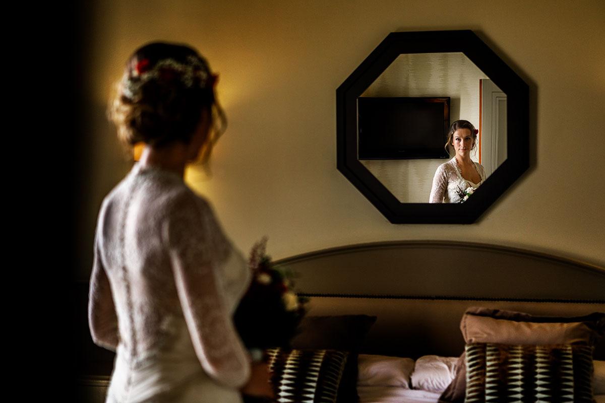 ruben gares, fotografo de bodas en cantabria, santander, casona del judio, hotel bahia,008