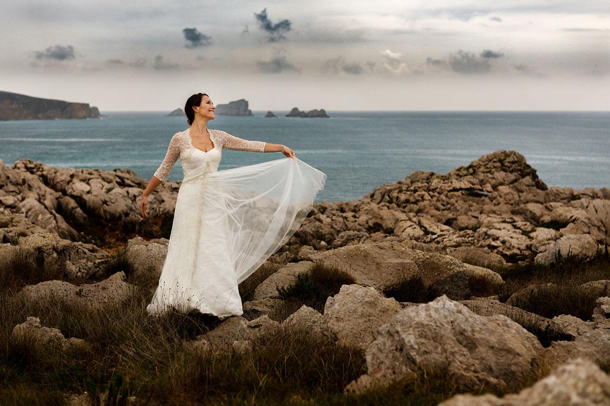 ruben gares, fotografo de bodas en cantabria, santander, casona del judio, hotel bahia,035