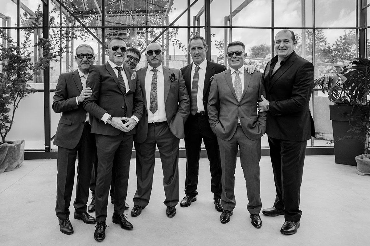 ruben gares, fotografo de bodas en cantabria, santander, elena006