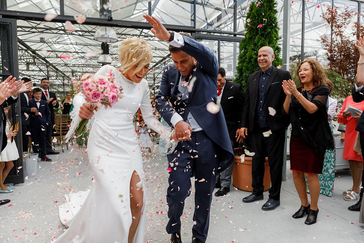 ruben gares, fotografo de bodas en cantabria, santander, elena016