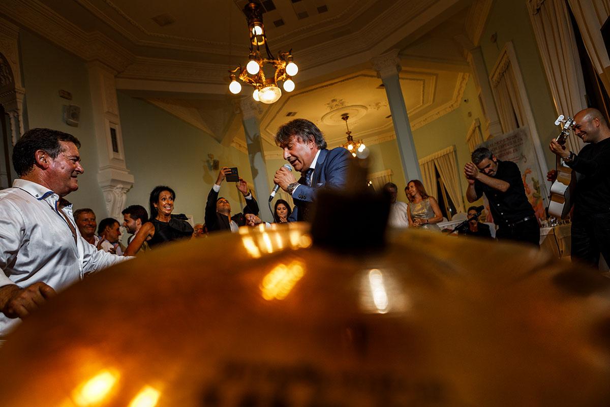 ruben gares, fotografo de bodas en cantabria, santander, elena030