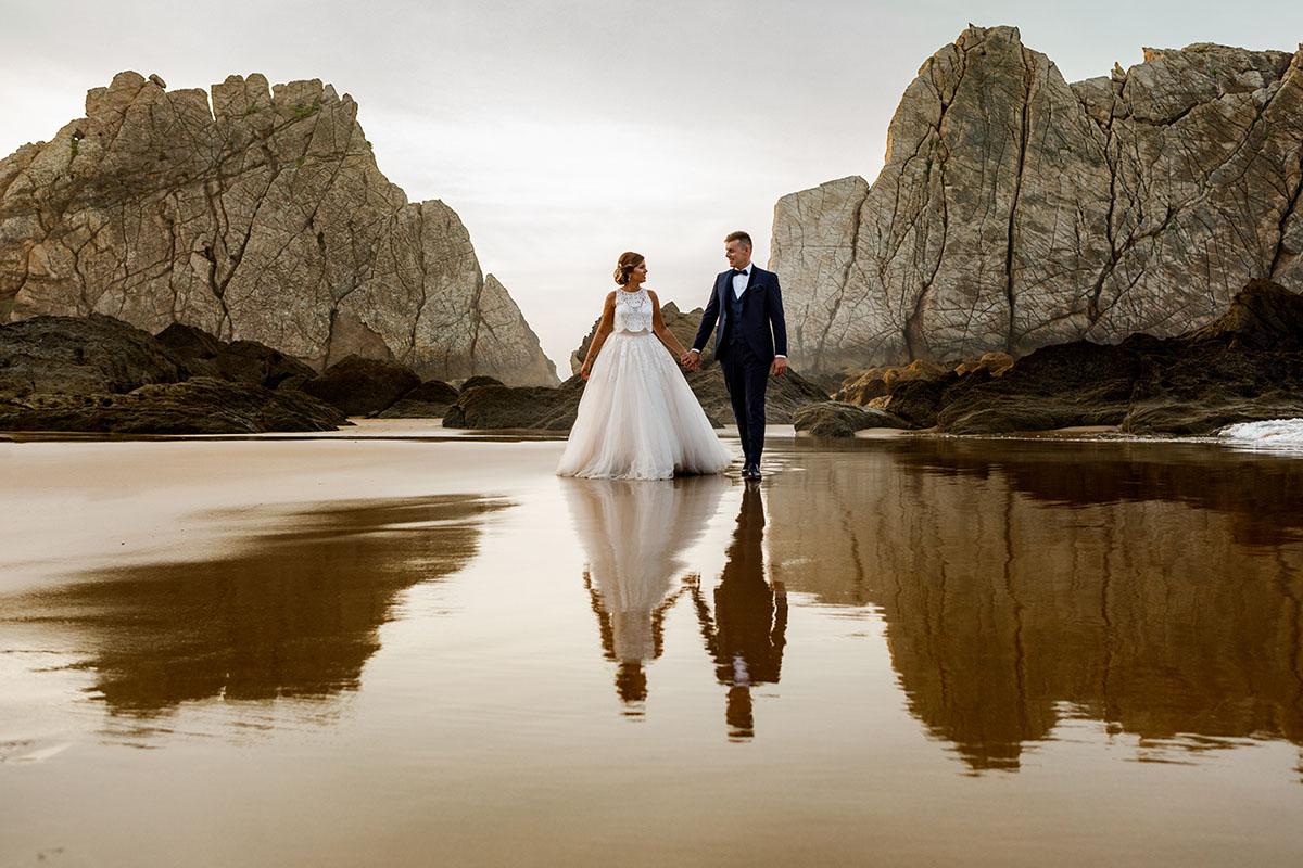 ruben gares, fotografo de bodas en cantabria, santander, finca de san juan,029 - copia - copia