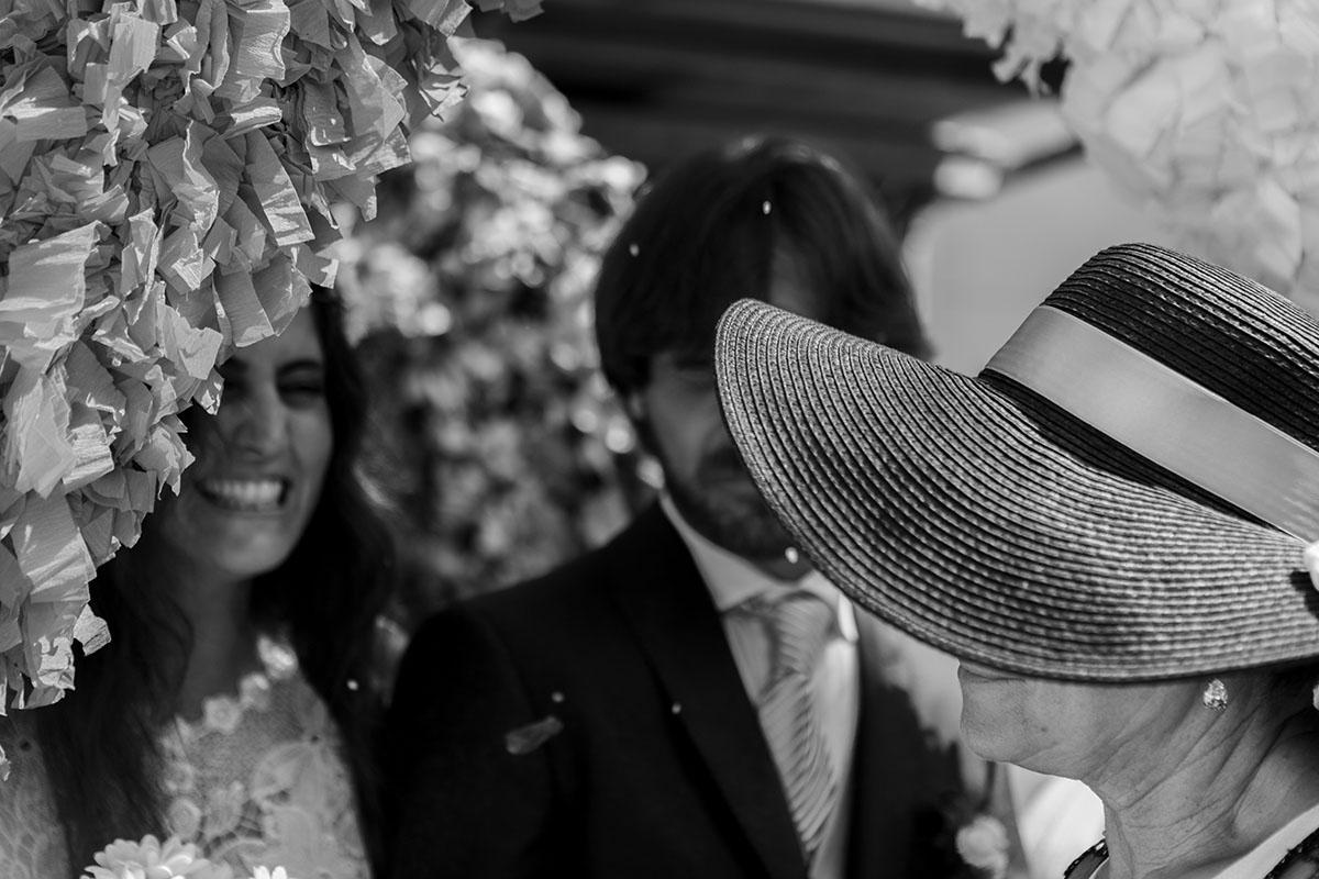 ruben gares, fotografo de bodas en cantabria, santander, hotel bahia, rosana,007
