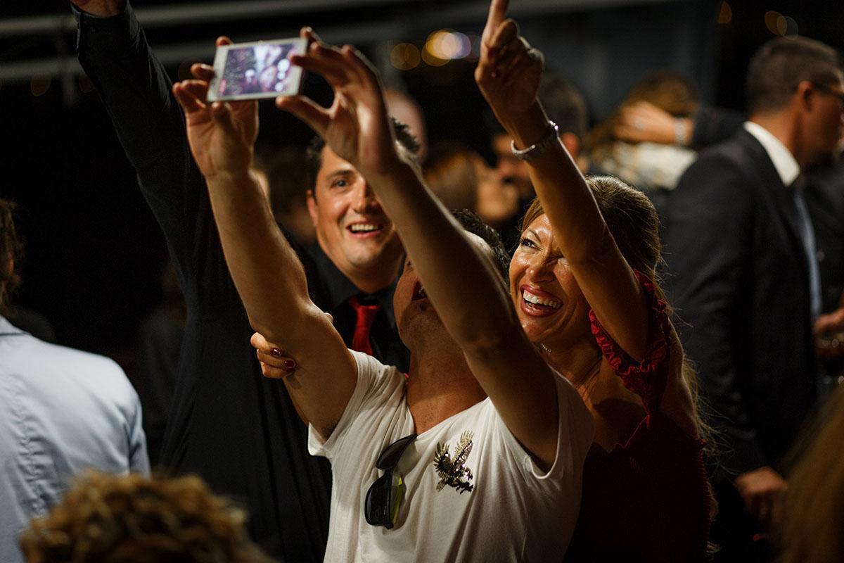 ruben gares, fotografo de bodas en cantabria, santander, hotel bahia, rosana,022