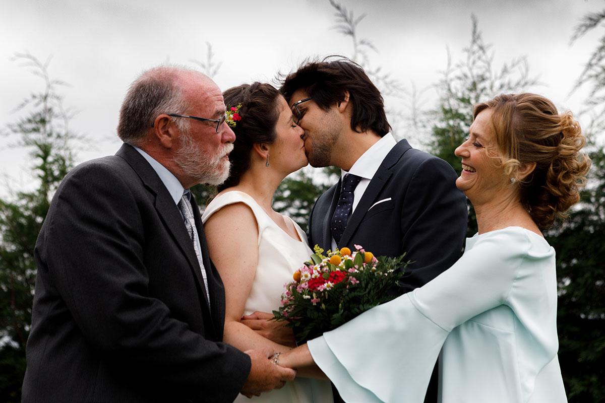 ruben gares, fotografo de bodas en cantabria, santander, irene015