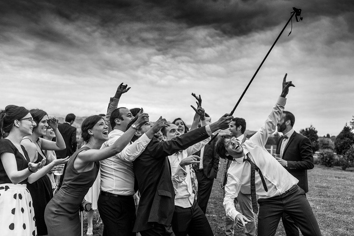 ruben gares, fotografo de bodas en cantabria, santander, irene029