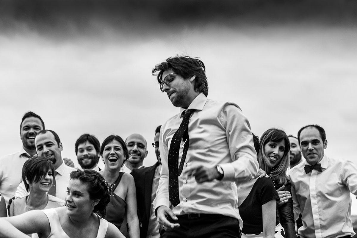 ruben gares, fotografo de bodas en cantabria, santander, irene030