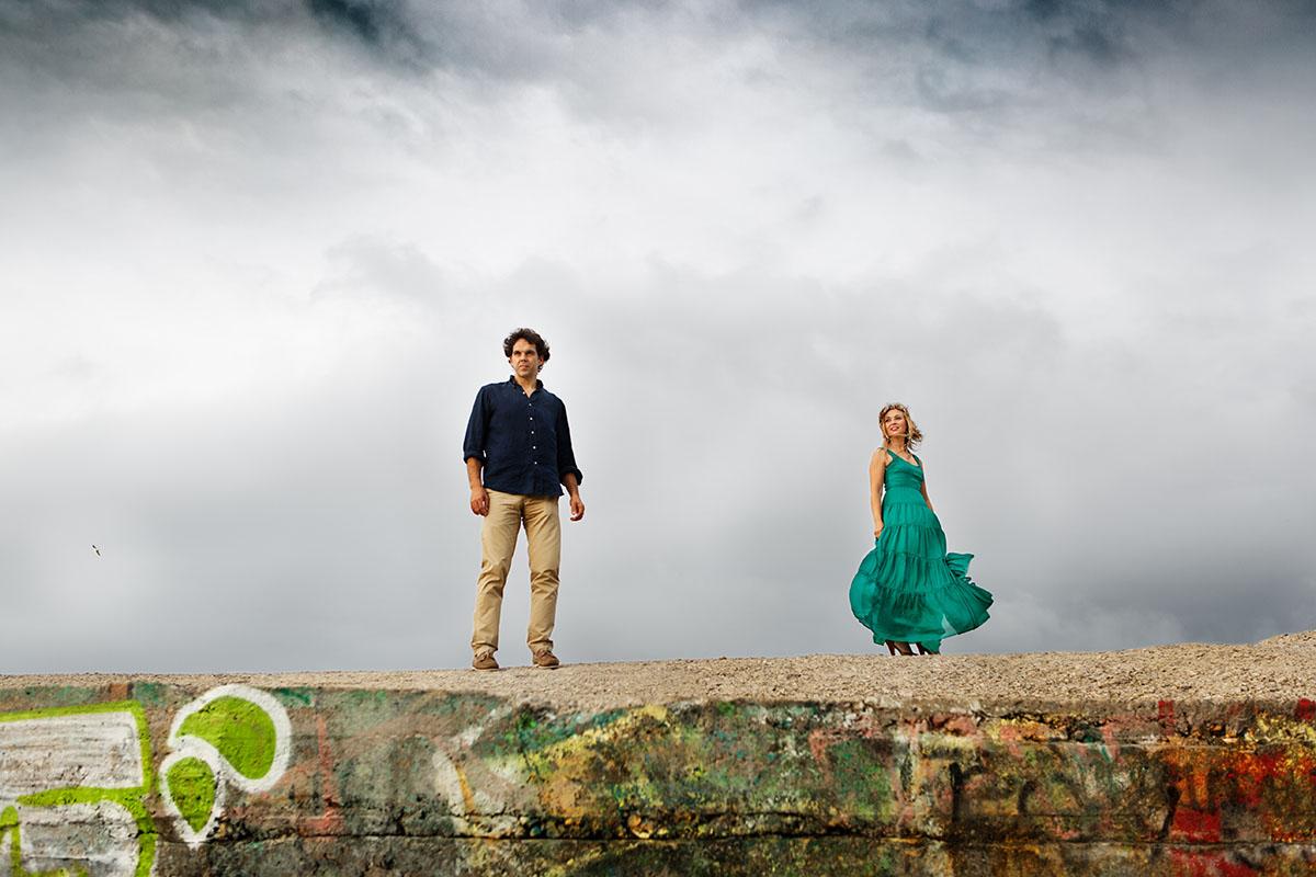 ruben gares, fotografo de bodas en cantabria, santander, laura,001