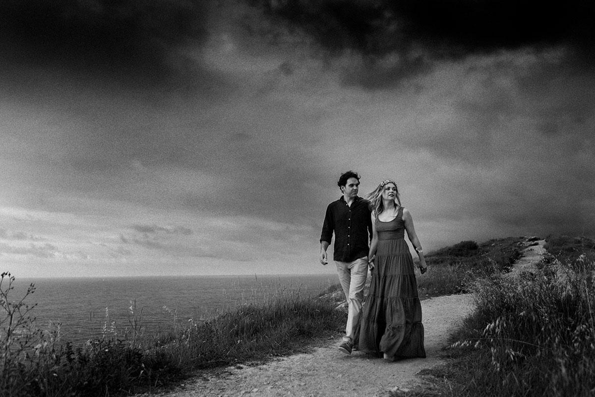 ruben gares, fotografo de bodas en cantabria, santander, laura,008
