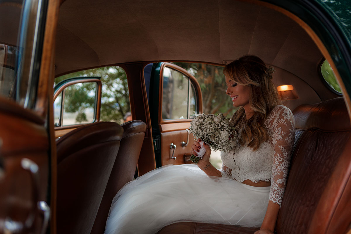ruben gares, fotografo de bodas en cantabria, santander, palencia, el convento de mave,018