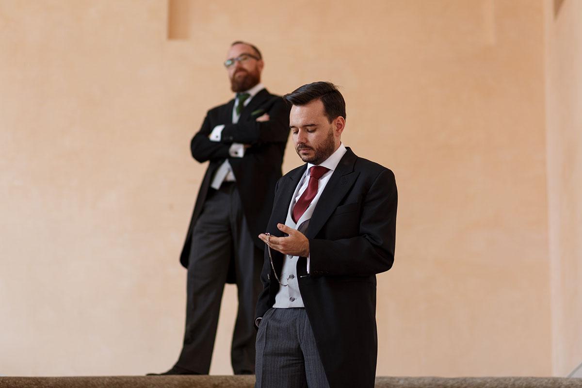 ruben gares, fotografo de bodas en cantabria, santander, valladolid, medina del campo,025